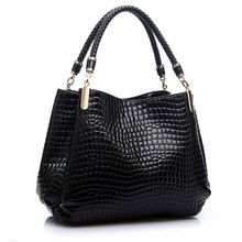 Luxury Women Crocodile Handbags High Quality Double Zipper Leather Embossed Tablet Sac a Main Alligator Designer Shoulder Bag     Tag a friend who would love this!     FREE Shipping Worldwide     Get it here ---> http://fatekey.com/luxury-women-crocodile-handbags-high-quality-double-zipper-leather-embossed-tablet-sac-a-main-alligator-designer-shoulder-bag/    #handbags #bags #wallet #designerbag #clutches #tote #bag