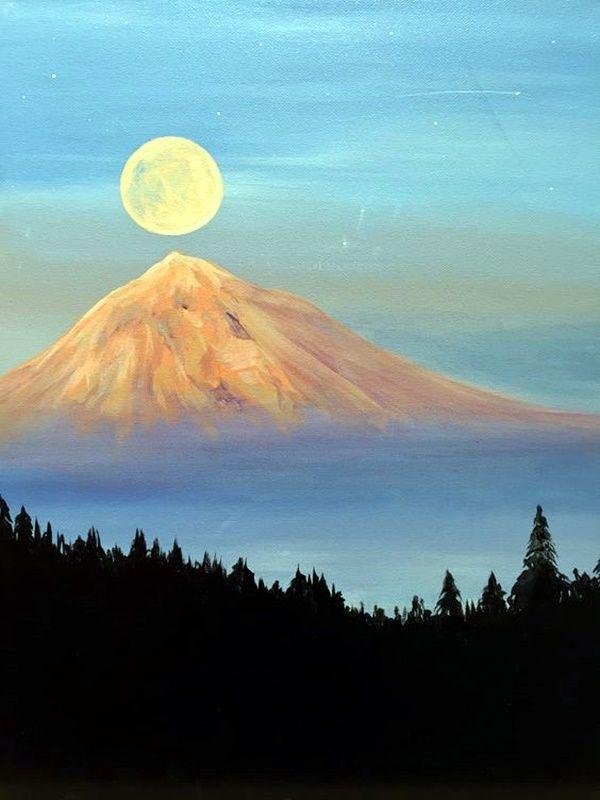 Best 25 Paintings ideas on Pinterest