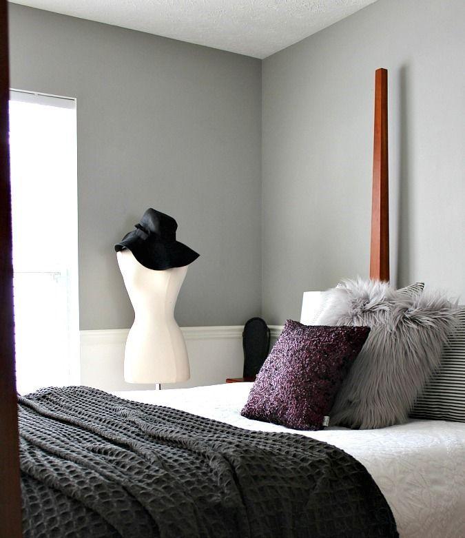 Simple Bedroom Interior Design Pictures best 25+ young adult bedroom ideas on pinterest | adult room ideas