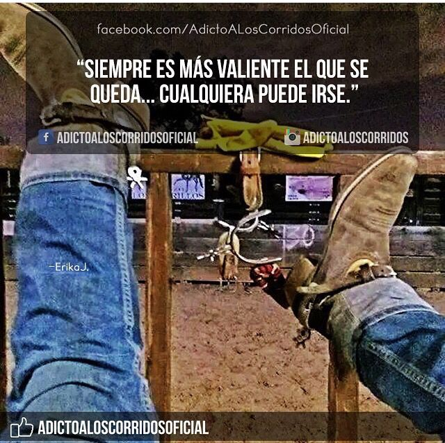 1000+ images about corridos vip on Pinterest | Posts, Toms and Tes