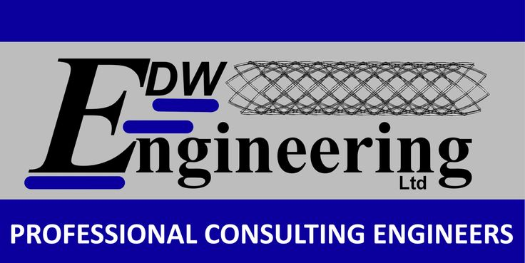 Detailed Engineering Evaluations in New Zealand.  http://EDWengineering.co.nz
