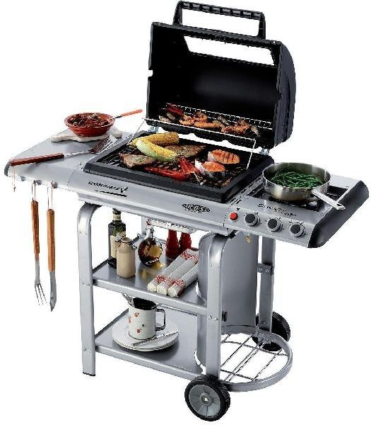 CAMPINGAZ BARBECUE A GAS RBS C-LINE 1900D 11000W http://www.decariashop.it/barbecue-a-gas/3041-campingaz-barbecue-a-gas-rbs-c-line-1900d-11000w.html