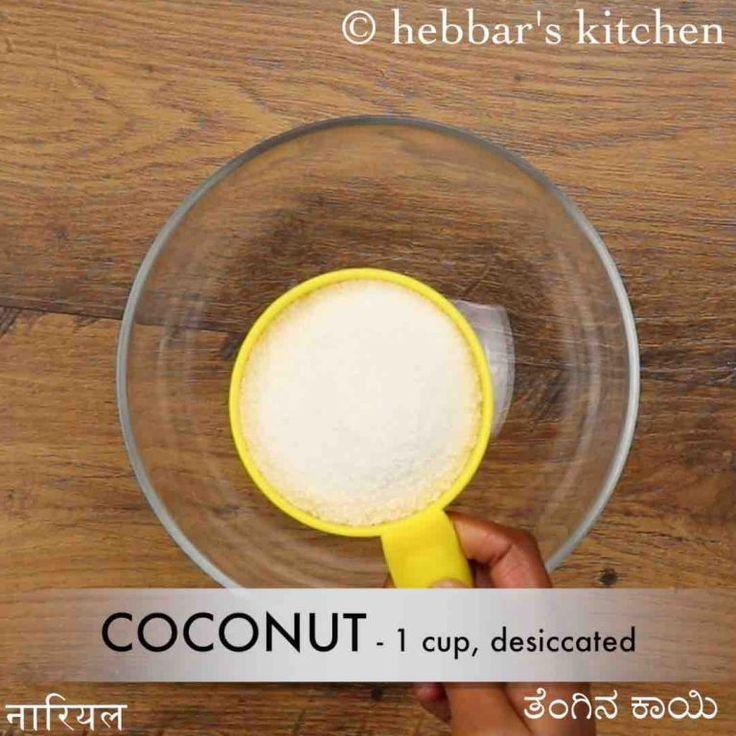 Dilpasand recipe | dilkush recipe | bakery style dil ...