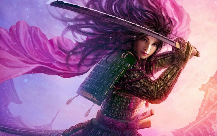 L5R Legend-of-the-Five-Rings fantasy online cardgame legend five rings mmo game warrior samurai (81) wallpaper | 1920x1200 | 348404 | WallpaperUP