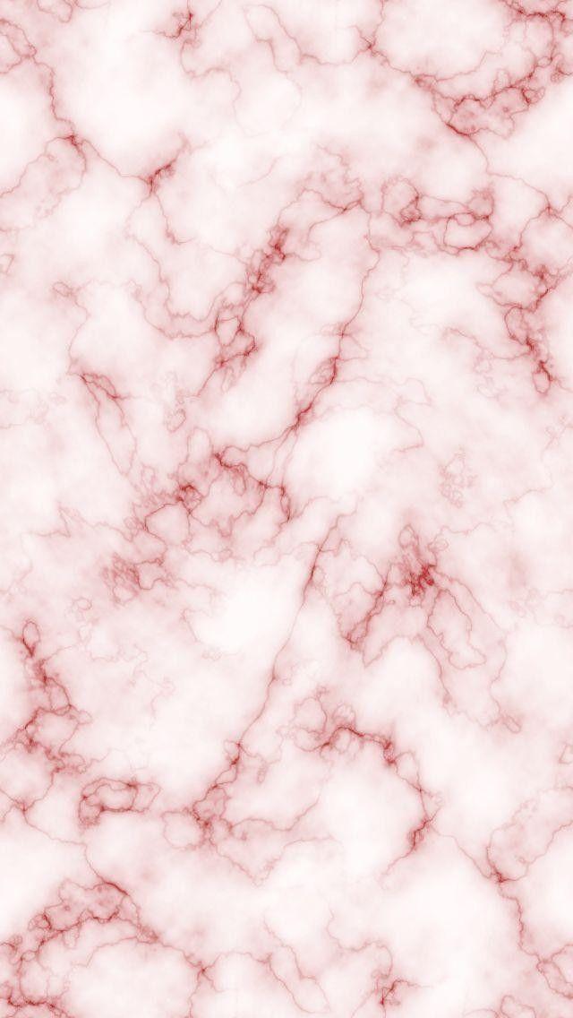 Mejores 46 im genes de marble en pinterest fondos para for Color marmol rosa