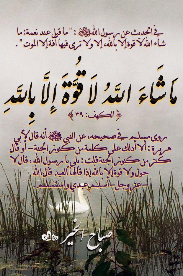 Pin By Mizo I On بل غوا عن ي ول و آية Quran Tafseer Quran Arabic Calligraphy