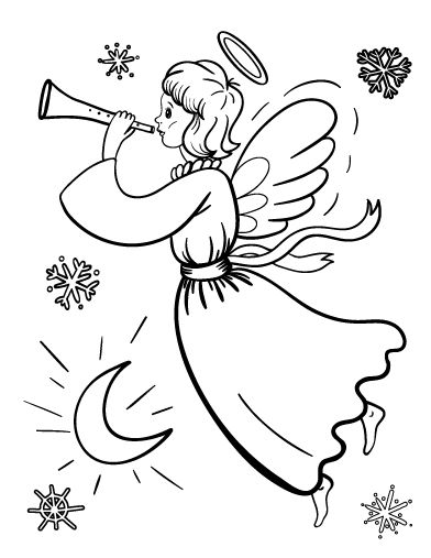 321 best Coloring Pages at ColoringCafe.com images on Pinterest ...
