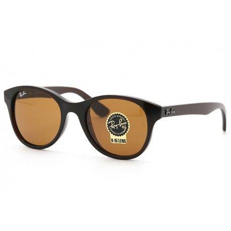 Γυναικεία Γυαλιά Ηλίου Ray-Ban RB 4203 714