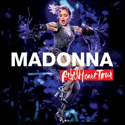 NYXTOΣΚΟΠΙΟ: MADONNA: REBEL HEART TOUR  LIVE DVD, BLU-RAY ΚΑΙ D... https://nuxtoskopio.blogspot.gr/2017/09/madonna-rebel-heart-tour-live-dvd-blu.html