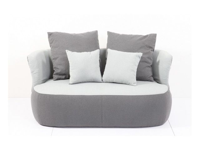 small lounge furniture. Wide Range Of Furniture Designs With Over 2500 Chairs Tables Sofas Small Lounge N