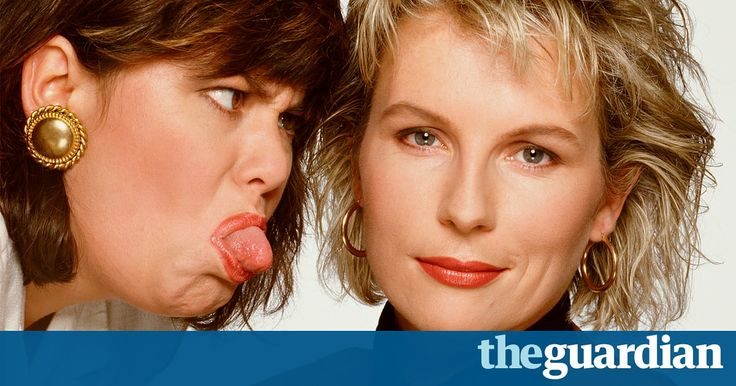 With surreal silliness and spot-on parody, the comedy duo – who return to TV screens this Christmas – altered the face of comedy