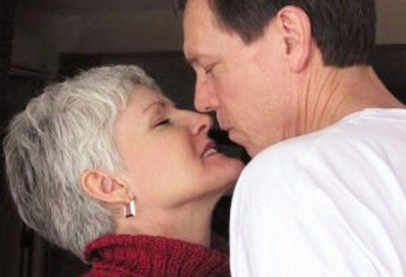 single men over 50 in stewart Finding a good man is never easy, but it certainly seems easier at certain times of your life than others when you are young, it feels like everyone is single and seems like you constantly.