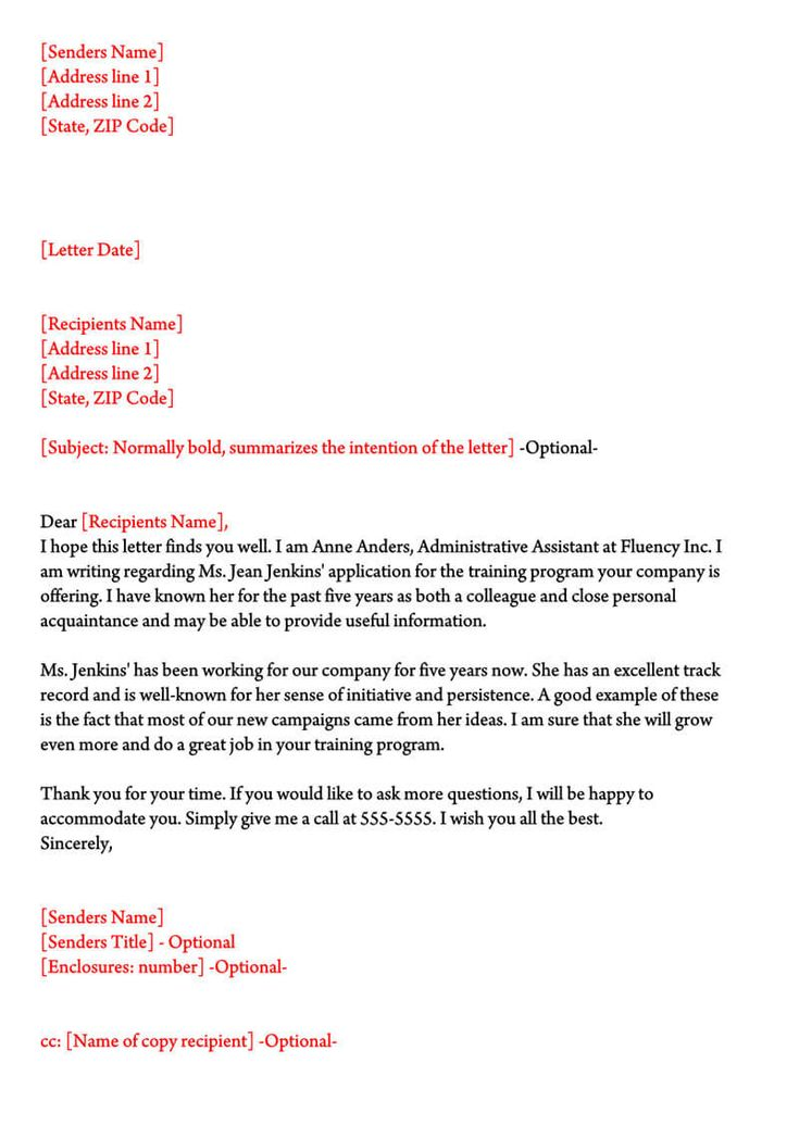 49+ Character letter for judge examples ideas