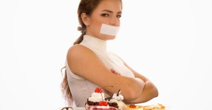 Sumo caseiro natural. Como preparar. isso, reduzir o apetite pode ser a forma mais correcta de impedir a