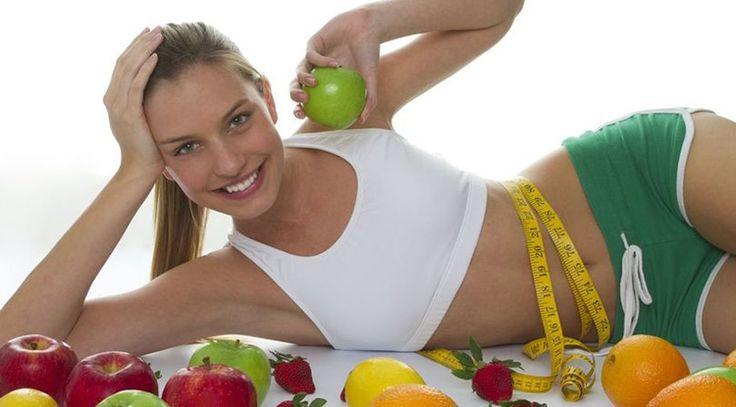 Tutto sull'alimentazione Pre-Allenamento   Spuntini sani. Scopri le beauty news e le recensioni video a cura di MisStrawberryFields