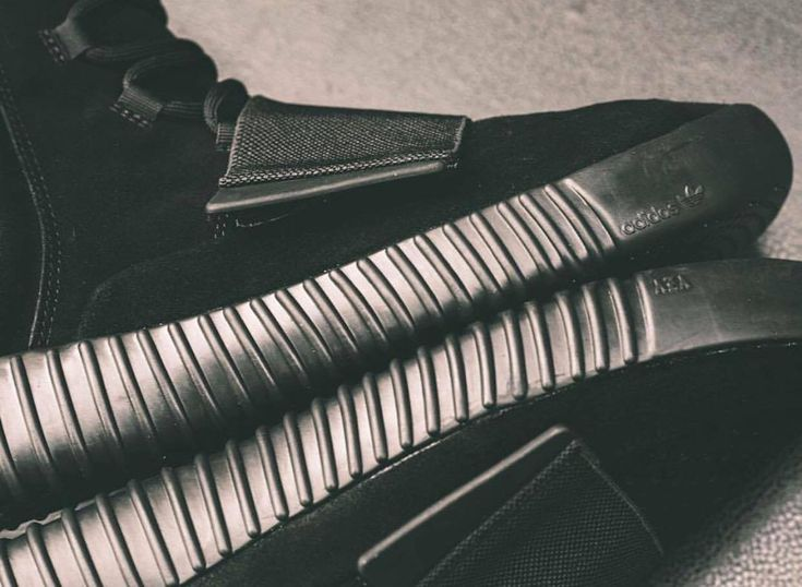 adidas Yeezy Boost 750 Black Release Infos,  #adidas #adidasOriginals #Black #kanyewest #sneaker #Yeezy #YeezyBOOST #YeezyBoost750, #agpos, #sneaker, #sneakers, #sneakerhead, #solecollector, #sneakerfreaker,  #nicekicks, #kicks, #kotd, #kicks4eva #kicks0l0gy, #kicksonfire, #womft, #walklikeus, #schuhe, #turnschuhe, #yeezy, #nike, #adidas, #puma, #asics, #newbalance #jordan, #airjordan, #kicks