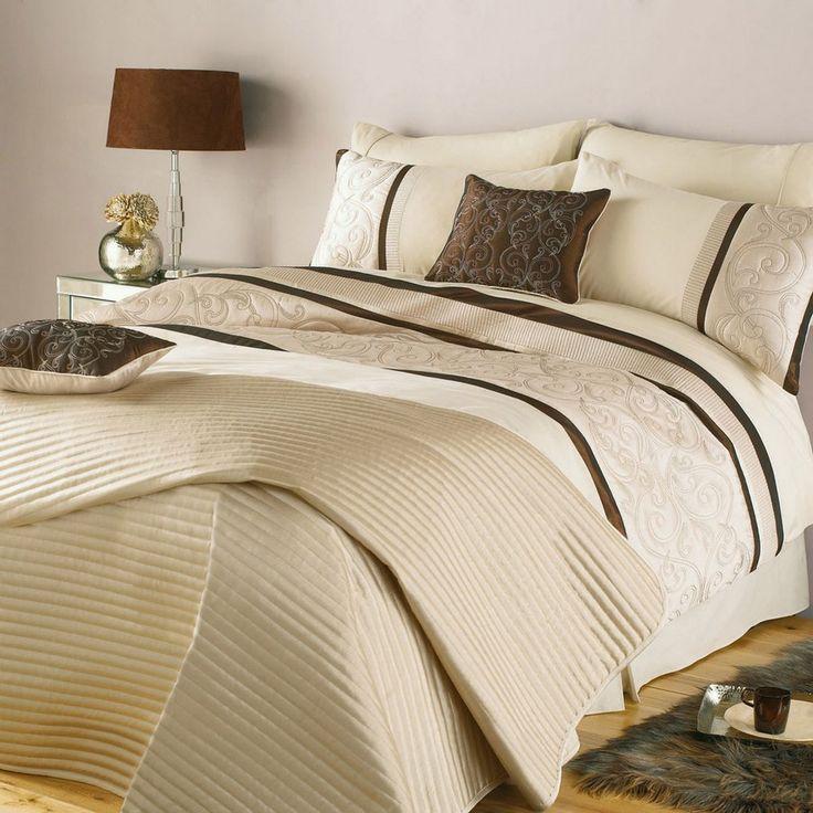 Best 25+ King size quilt covers ideas on Pinterest | Duvet cover ... : kingsize quilts - Adamdwight.com