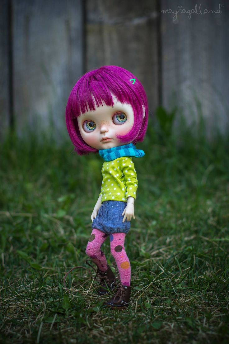 523 best blythe eye candy images on pinterest blythe dolls eye
