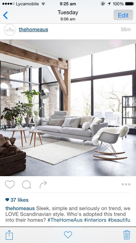 26 best Tropical house decor images on Pinterest   Beach houses ...