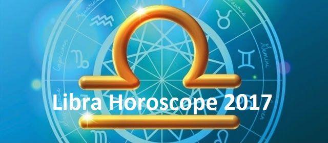 bejan daruwalla 2017 horoscope book pdf