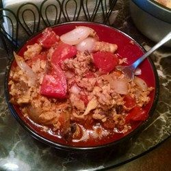 Chinese Tomato and Egg - Allrecipes.com