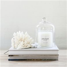 Palm Beach Collection is an eco-friendly home fragrance range for true lovers of contemporary style. #eco #friendly #home #style #lifeinstyle #fragrance #candle #lifeinstyle