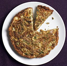 1000+ images about Vegetarian-ish Tarts, Quiches + Pies on Pinterest