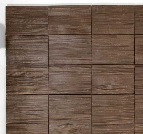 39 best wood walls and floors images on Pinterest Architecture