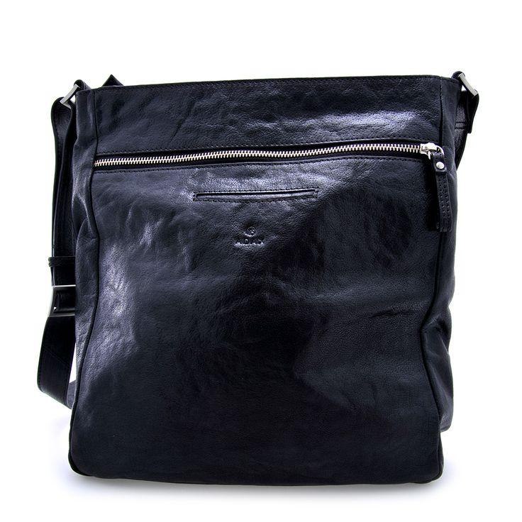 Handväska Och Handbagage : B?sta bilderna om bags p? v?skor