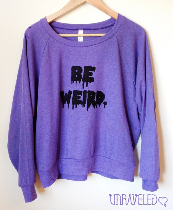 75 best Sweatshirts images on Pinterest | Clothing, Funny sweaters ...