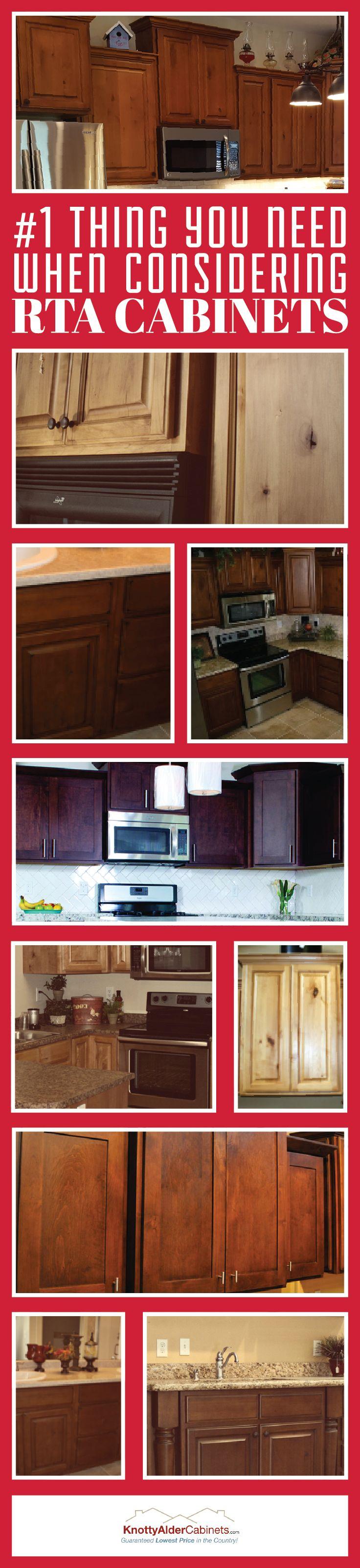 The 25+ best Rta cabinets ideas on Pinterest | Rta kitchen ...