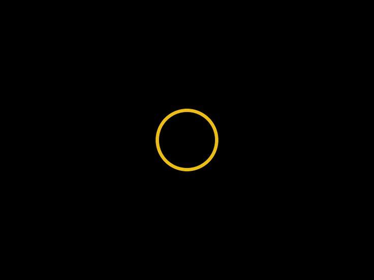 Beam Spin Tweaks by Richard Burton
