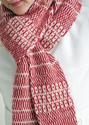 Learn Something New: Twined Knitting - Knitting Daily - Knitting Daily