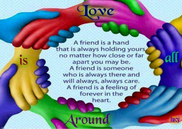 afda1a7e7ae772c602c0373ecf0e6459--sister-quotes-friend-quotes.jpg