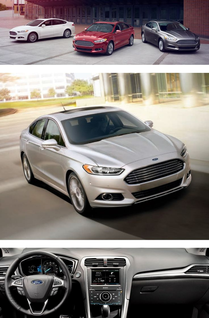 17 best images about ford model info and pictures shared by charlotte area ford dealer tindol. Black Bedroom Furniture Sets. Home Design Ideas