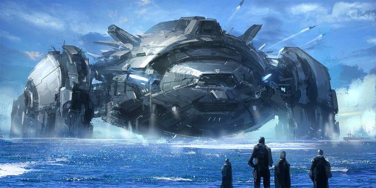 battle_ship rising02