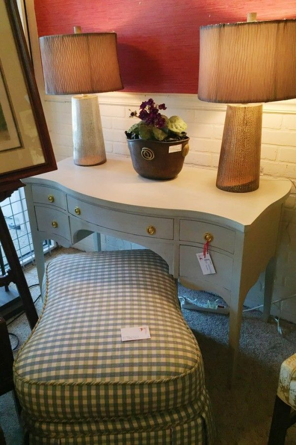time for you to meet classic attic furniture consignment store
