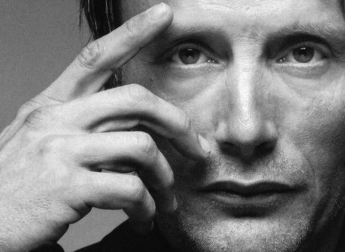 1212 Best Mads Actor Images On Pinterest