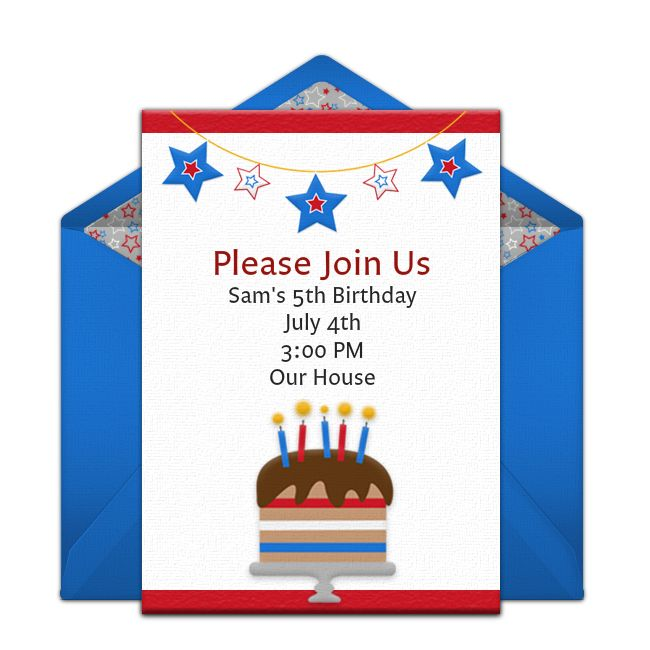 694 best birthday ideas for adults images on pinterest for 4th of july party ideas for adults