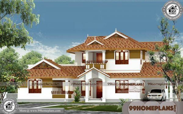 Best Small House Designs In India Best Small House Designs