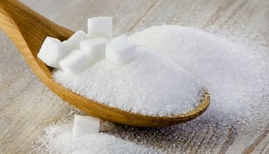 Why sugar is more addictive than cocaine and how to kick the habit! http://healthguideinsider.com/sugar-more-addictive-cocaine-kick-habit/