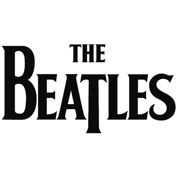 23 best band singer logos images on pinterest band logos rock rh pinterest com
