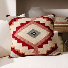 Rio Vista Throw Pillow - Ralph Lauren Home Decorative Pillows - RalphLauren.com