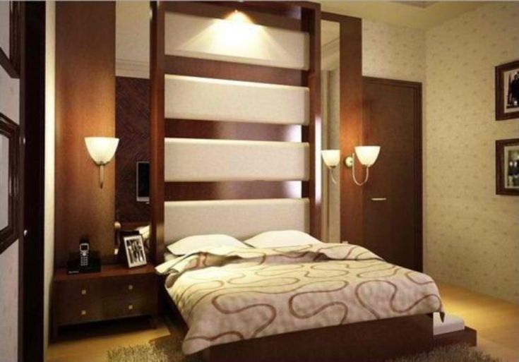 17 Best Ideas About Bedroom Designs For Couples On