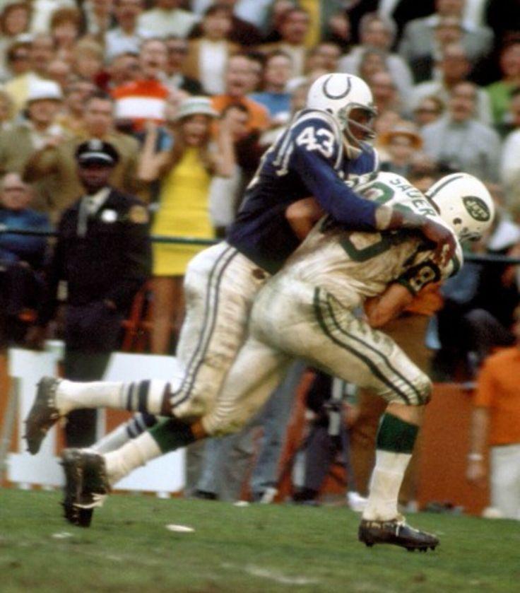 Jim Marshall #70 Defensive End (1961-1979)   Minnesota vikings, Minnesota vikings football, Nfl