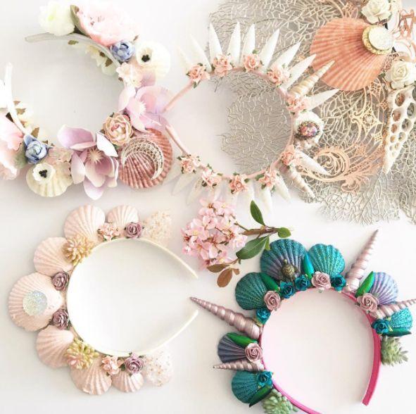 http://www.revelist.com/accessories/mermaid-crowns/7526