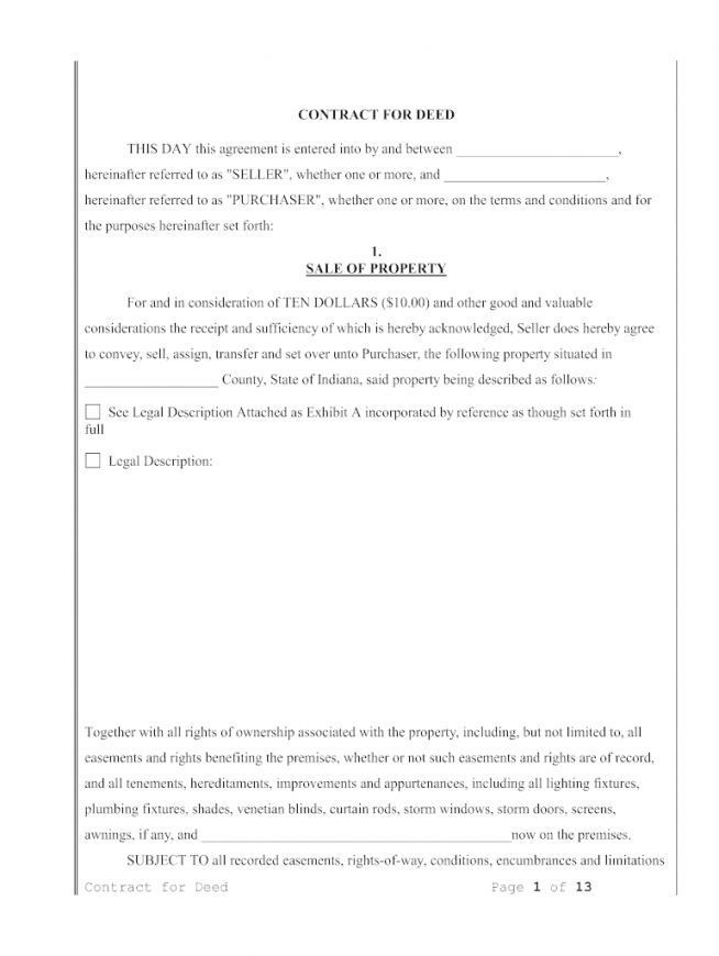 Best Land Sale Contract Template Word Example In 2021 Contract Template Contract Land For Sale