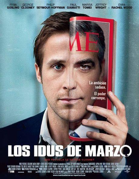 Los Idus De Marzo (The Ides Of March) | 2011