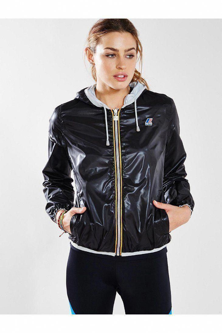 Marmot Rain Jacket Womensxxl #RaincoatsForWomen Code