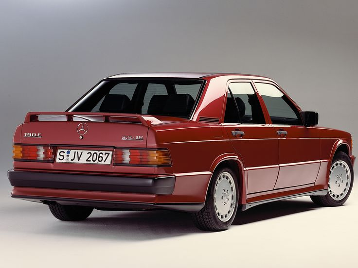 30 best mercedes benz w 201 190 e 25 16 c class images on mercedes benz 190 e 25 16 sciox Gallery
